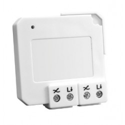 Trust AWMT-230 Mini emetteur