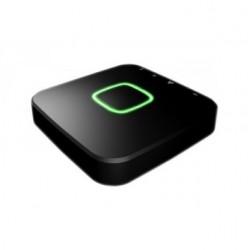 Trust ICS-2000 Box domotique