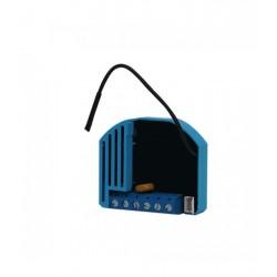 "Qubino ""Flush Dimmer"" ZMNHDD1 - Micromodule variateur ZWave+ avec mesure de consommation"