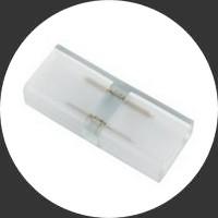 Accessoires bandeaux de LED lumineuses 220v