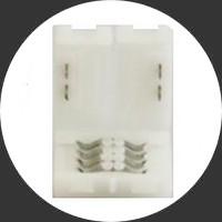 Accessoire bandeaux lumineux 24v